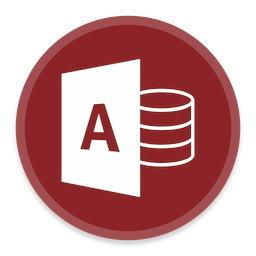 icon_access01